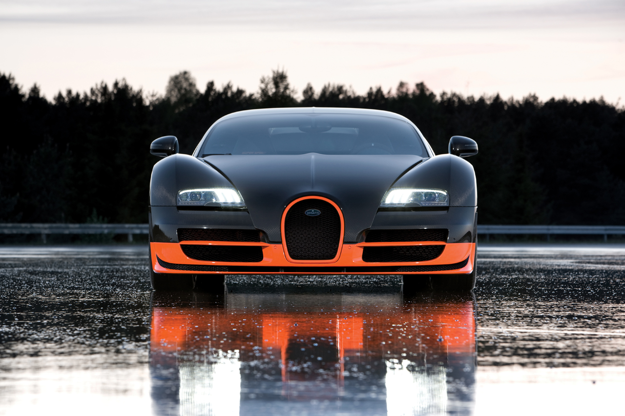 1230carswallpapers new bugatti veyron super sport top speed. Black Bedroom Furniture Sets. Home Design Ideas