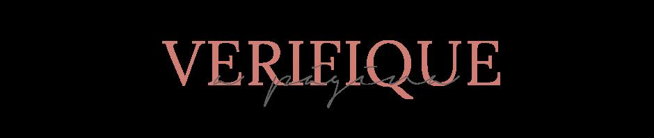 Verifique a Página |  comportamento, vida cristã e livros