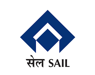 SAIL Jobs 2013, Steel Authority of India Recruitment, BurnPur, West Bengal