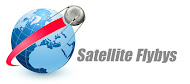 See wich Satellite you can watch