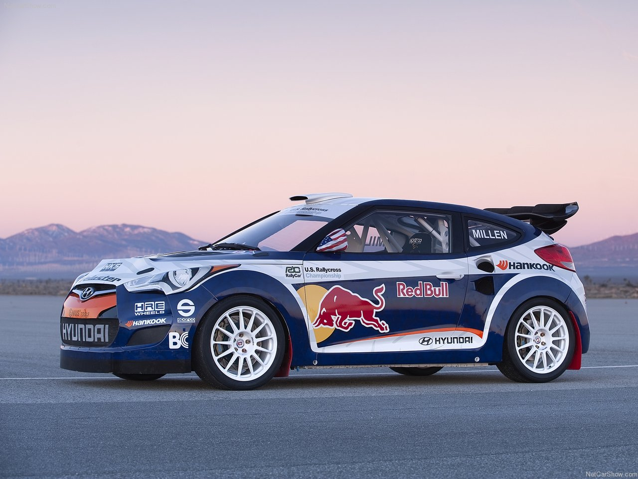 http://2.bp.blogspot.com/-tDm0KZvJ6hw/TVwqIovVTtI/AAAAAAAAD6g/53PTMpOzfRk/s1600/Hyundai-Veloster_Rally_Car_2011_1280x960_wallpaper_01.jpg