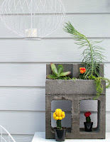 http://www.homeologymodernvintage.com/urban-jungle-concrete-block-cacti-planter/