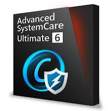 Download Advanced SystemCare 6 With Serial Key And Crack