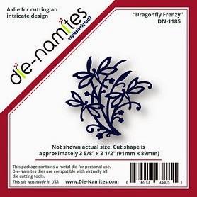 http://www.die-namites.com/Dragonfly-Frenzy_p_194.html