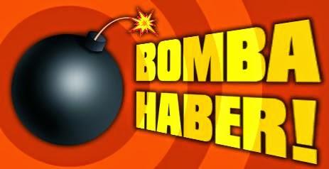 BOMBA HABER