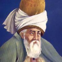 Rumi, mi poeta favorito: