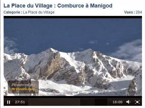 http://8montblanc.fr/replay/?catid=pdv&start=4&slg=la-place-du-village-comburce-a-manigod