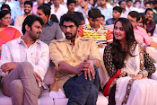 Baahubali audio release photos-thumbnail-15