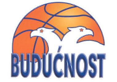 KK Buducnost VOLI Podgorica