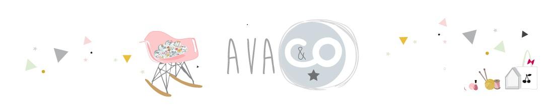 AvaAndCo