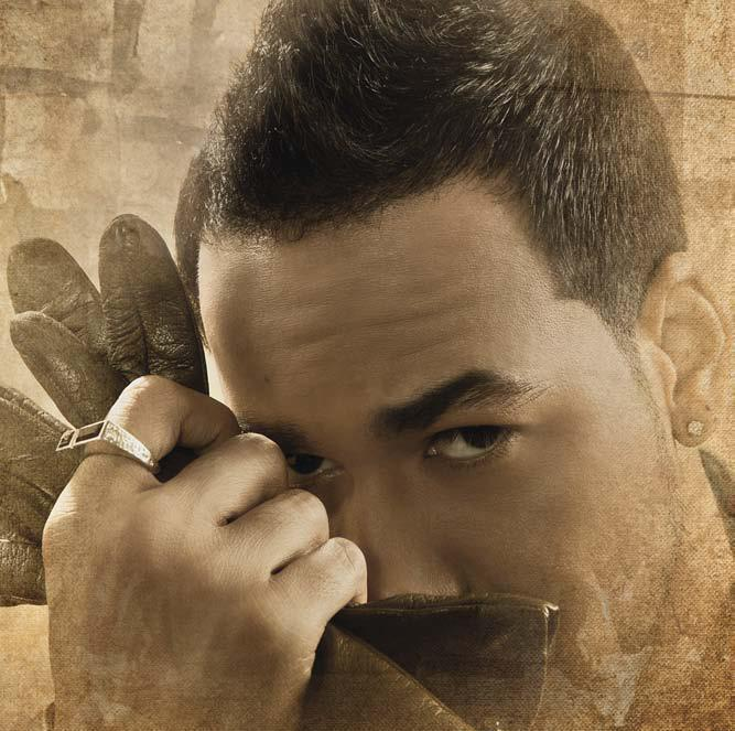 romeo latino personals Listen to songs and albums by romeo santos, including and many more free with apple music open menu close chock-full of similarly styled hit singles.