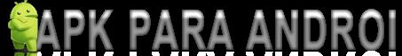 Apk-Para-Androi.Blogspot.Com