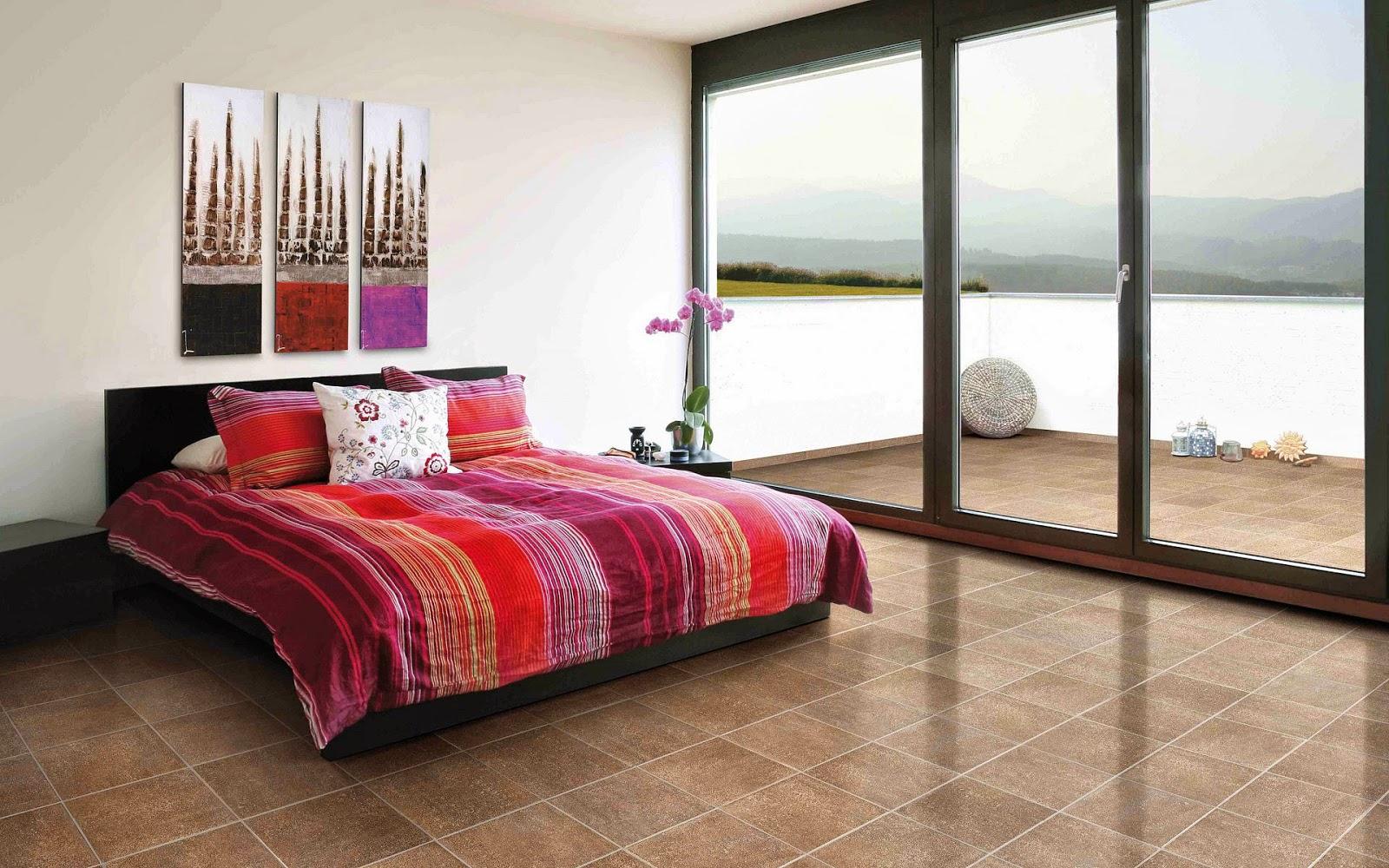 Moderne slaapkamer kleuren ~ [Spscents.com]