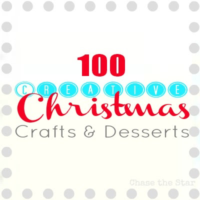 Craft Ideas Christmas on Christmas  Crafts  Diy  Desserts  100  Mantels  Gifts  Tablescapes