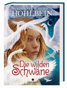 http://www.bloomoon-verlag.de/titel-1-1/die_wilden_schwaene-130794/