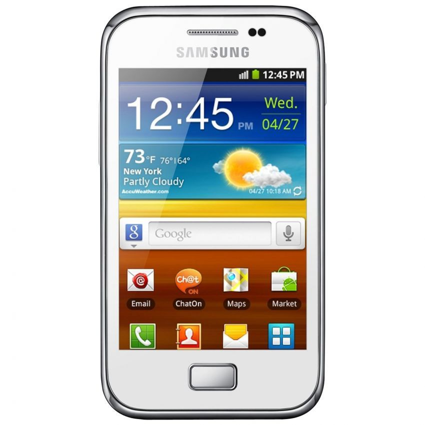 Samsung Galaxy Ace Update Samsung Update Samsung Galaxy Ace Apps
