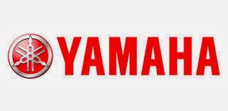Lowongan Kerja Bulan Februari 2014 di PT. Yamaha Indonesia Motor Mfg