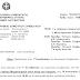 1ο Δημοτικό συμβούλιο Δήμου Λαυρεωτικής 16/1/2012