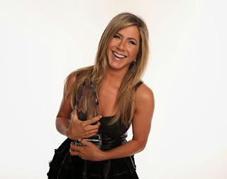 Jennifer Aniston Portraits  7 .JPG