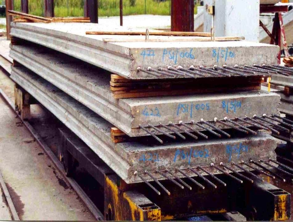 Image Result For Beton Precast Adalah