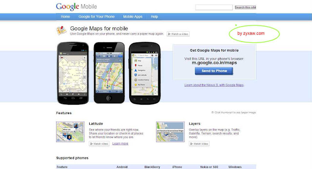Google Mapathon India: Online Contest to add info. to online maps questioned by Survey of India