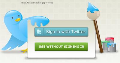 Free+Twitter+Designer+Singin