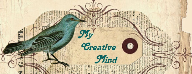 My Creative Mind
