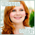 I like Kirsten Dunst