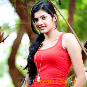 Ashrita_Shetty_dhanush_film