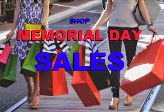 best memorial day sales, memorial day weekend sales