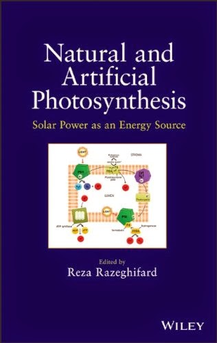 http://kingcheapebook.blogspot.com/2014/08/natural-and-artificial-photosynthesis.html