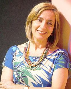Foto: http://www.divirta-se.uai.com.br