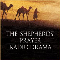 The Shepherds' Prayer
