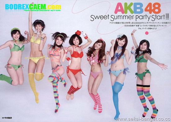 [Image: akb48+hot.jpg]
