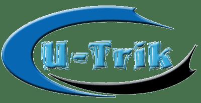 U-Trik - Informasi Dunia Komputer