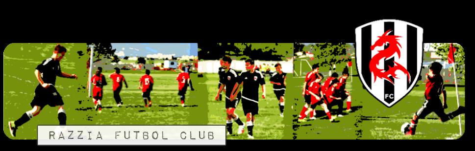 Razzia FC