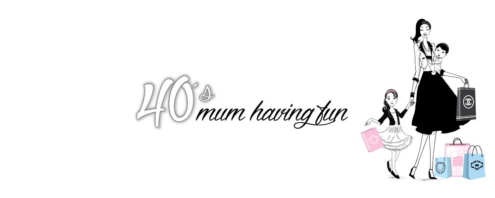 40smumhavingfun