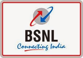 BSNL Junior Technical Officer Electrical Recruitment 2014