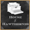 House of Hawthornes