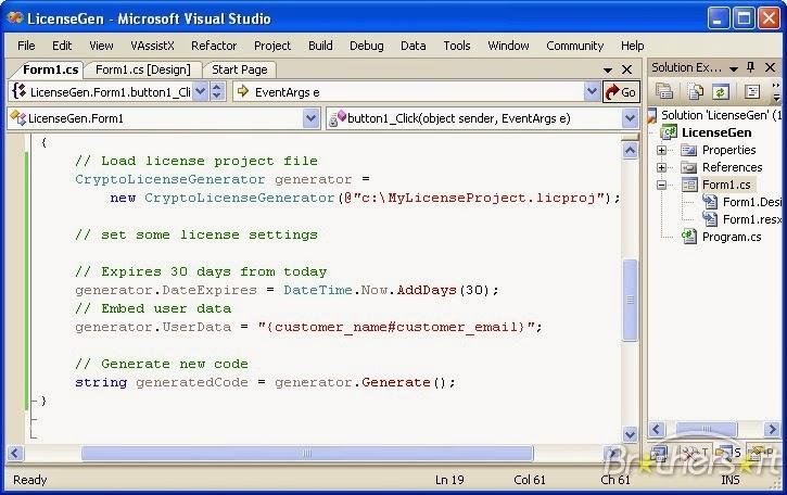 download matlab compiler runtime 7.16