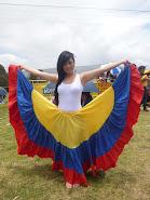 Festival de festivales