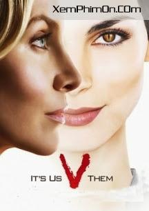 Những Kẻ Xâm Lăng: Phần 1 Kênh trên TV Lồng tiếng Full HD