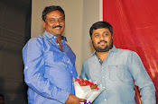 Rakshasudu movie first look launch photos-thumbnail-12