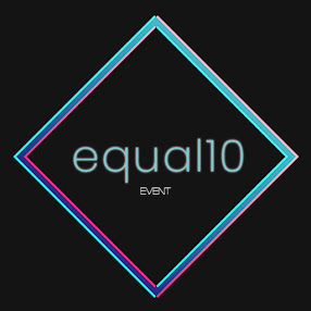 Equal10 Event
