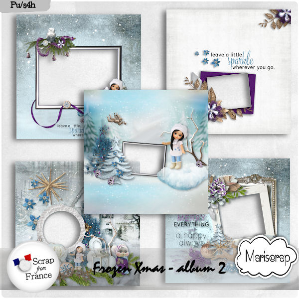 http://scrapfromfrance.fr/shop/index.php?main_page=product_info&cPath=88_91&products_id=11558