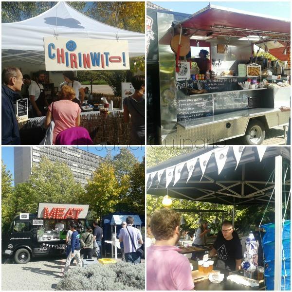 MadrEAT el primer Street Food Market de Madrid-2