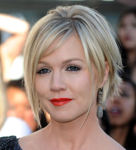 hairstyles 2011 for women. short hair styles 2011 for