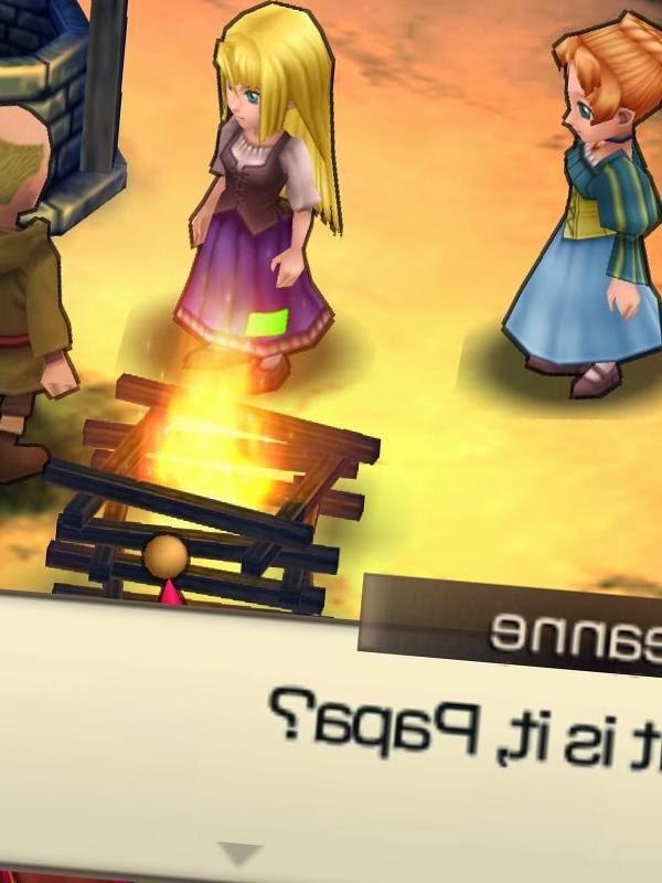 Jeux Pour Telephone Samsung