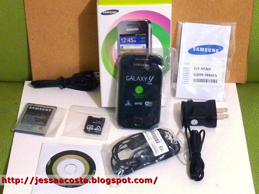 Related to Samsung Galaxy Y S5360 PC Suite FREE Download - Kies Setup