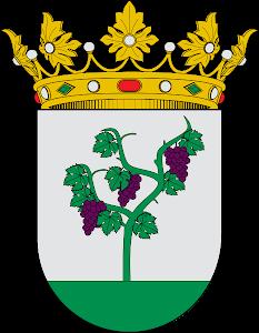C.D. ALDEHUELA DE AGREDA